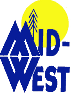 Mid-West Companies
