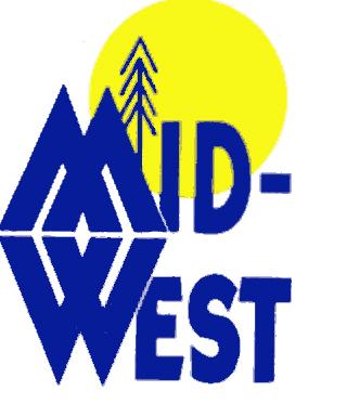 Mid-West Companies